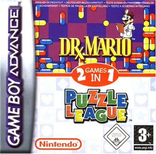 gba-dr-mario-and-puzzle-league